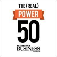 Minnesota Business (Real) Power 50