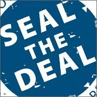 Sales Questions that Seal the Deal