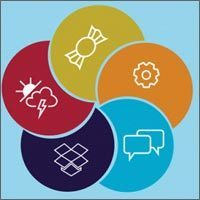 Five Habits of Competitive Firms