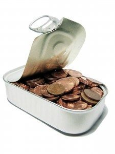Top 10 Uses for the Leftover Marketing Budget