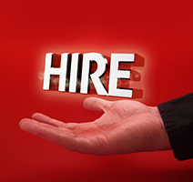 4 surprising recruiting tips from recent hires