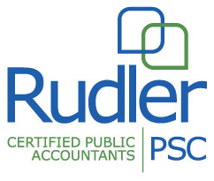 CPA Firm Sets New Course <br /></noscript>of Trust