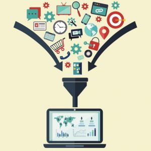 B2B Marketing Strategy Requires SMART Research