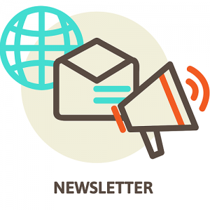 How to Write Terrific Articles for Your Firm Newsletter