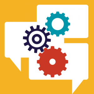 How Referral Engine Optimization (REO) Supports Business Development