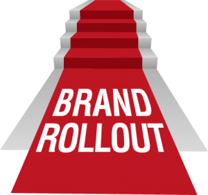 Brand positioning <br></noscript>that gets noticed
