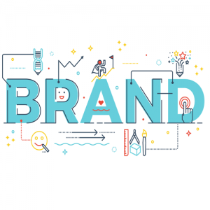 Rebranding? Tips for Brand Positioning and Roll-out