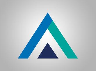 Anglin CPAs logo icon.