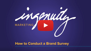 How to Conduct Brand Research