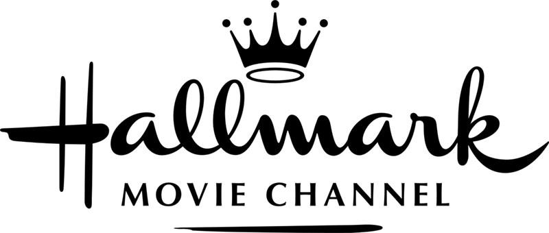 Hallmark movie channel logo