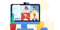 The Art of Virtual Business Development