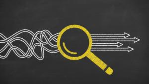 Gather Experience Data Through Effective Interviews