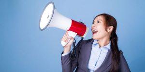 Establish Your Firm's Online Presence