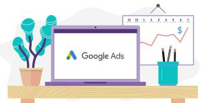 Best Practices for Digital Ad Campaigns